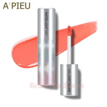 A'PIEU Water Light Tint 4g [NEW]